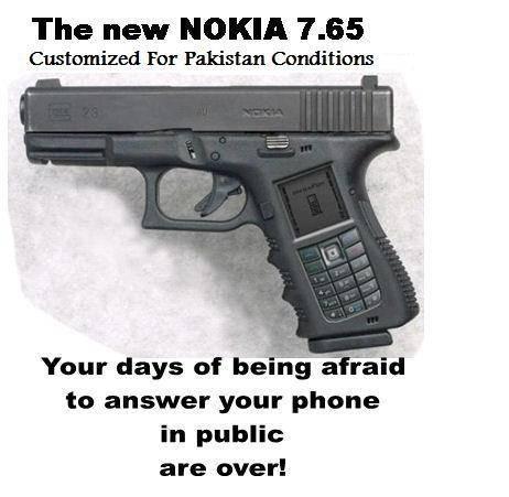 nokia-765